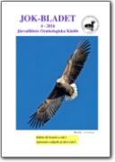 JOK-Bladet_2016-4
