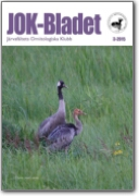 JOK-bladet_2015-3