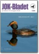 JOK-bladet_2014-4