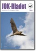 JOK-bladet_2015-