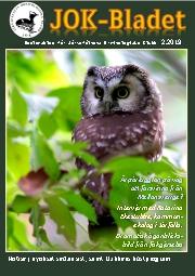 JOK-Bladet 2019-2