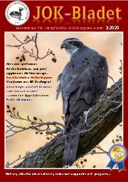 JOK-Bladet 2020-3