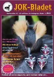 JOK-bladet 2019-1