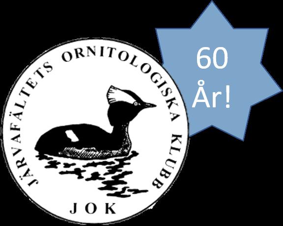 Järvafältets Ornitologiska Klubb